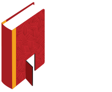 strong sense of place logo